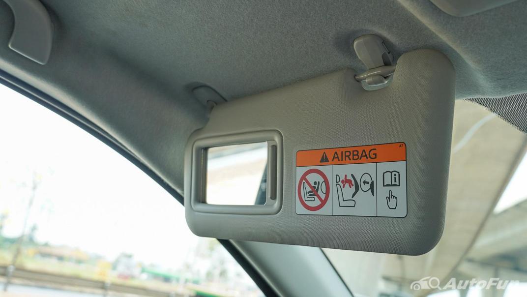 2020 Mazda 2 Hatchback 1.5 XDL Sports Interior 049