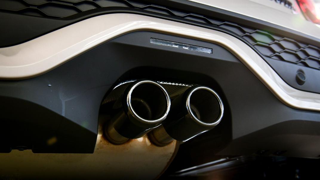 2021 MNI 3-Door Hatch Cooper S Exterior 061