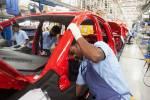 เกิดอะไรขึ้น เมื่อ Ford จะปิดโรงงานใหญ่ในอินเดีย 2 แห่ง หลังทำตลาดมากว่า 27 ปี
