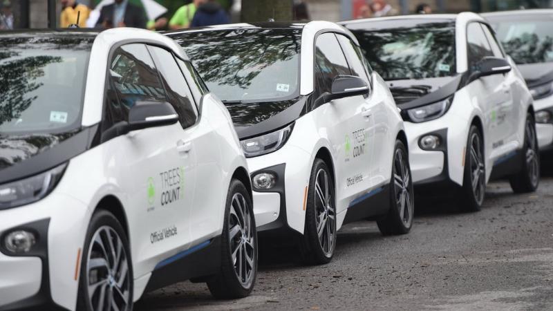 สมาคมผู้ผลิตรถยนต์ยุโรปเตือน แผนรถพลังงานไฟฟ้าในยุโรปยังห่างไกลความเป็นจริง 02