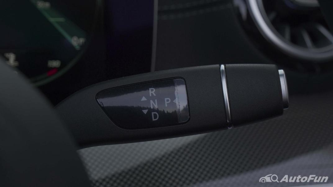 2021 Mercedes-Benz E-Class Cabriolet E 200 AMG Dynamic Interior 007