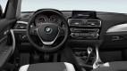 BMW 1-Series-5-Door