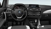 รูปภาพ BMW 1-Series-5-Door