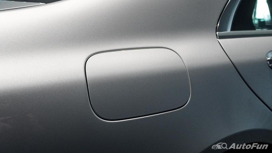 Mercedes-Benz S-Class S 560 e AMG Premium Exterior 039