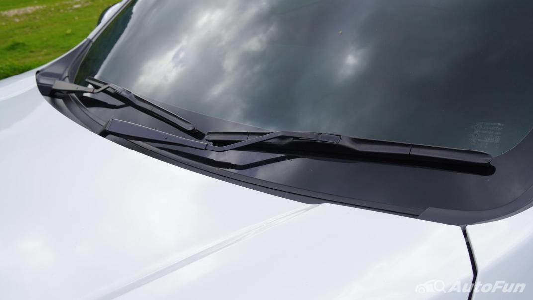 2020 Mitsubishi Pajero Sport 2.4D GT Premium 4WD Elite Edition Exterior 024