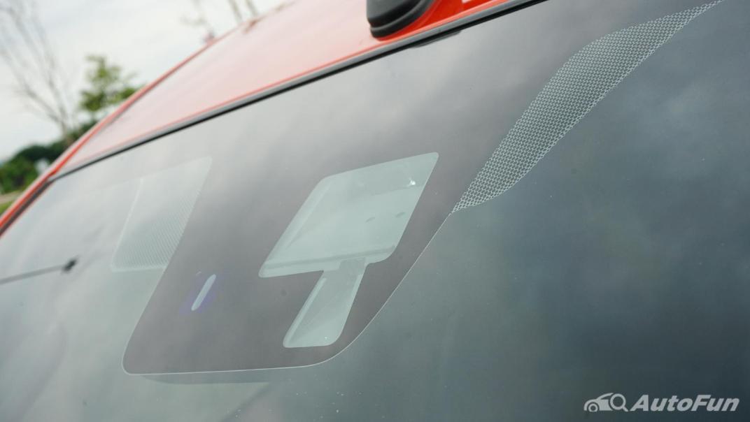 2020 Mitsubishi Triton Double Cab 4WD 2.4 GT Premium 6AT Exterior 028