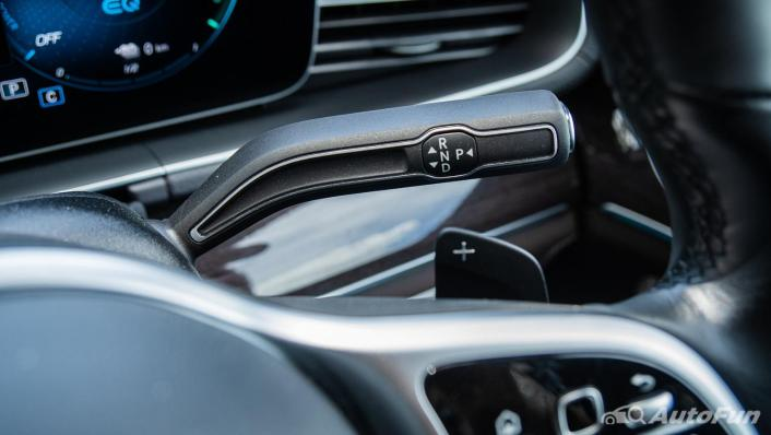 2021 Mercedes-Benz GLE-Class 350 de 4MATIC Exclusive Interior 007