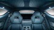รูปภาพ Aston Martin Rapide S