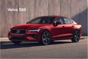 ส่องข้อดีข้อเสีย Volvo S60 ก่อนยกให้เป็นรถคู่ใจ
