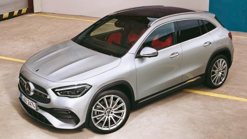GolF ก็ว่า... การตอบกลับของ Mercedes-Benz และยืนยันว่าปีนี้ 'เราจะรักษาแชมป์ไว้เหมือนเดิม' 02