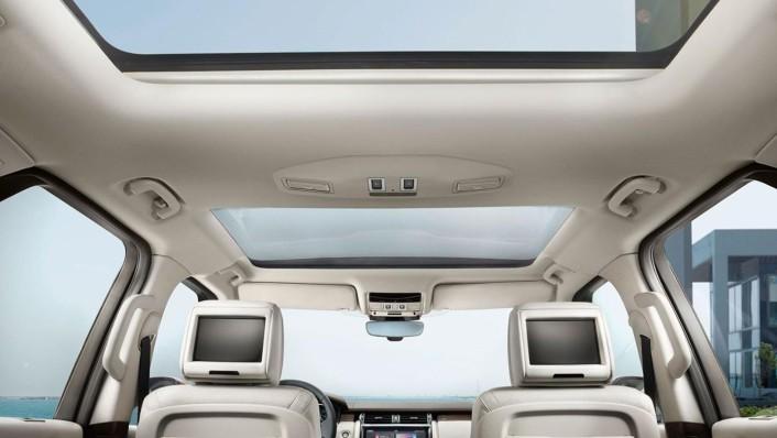 Land Rover Discovery Public 2020 Interior 003