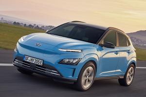 Hyundai ไม่หวั่น Covid-19 เร่งก่อสร้างโรงงานผลิตรถพลังไฟฟ้าในอินโดนีเซีย – ส่งออกไทยปี 2022