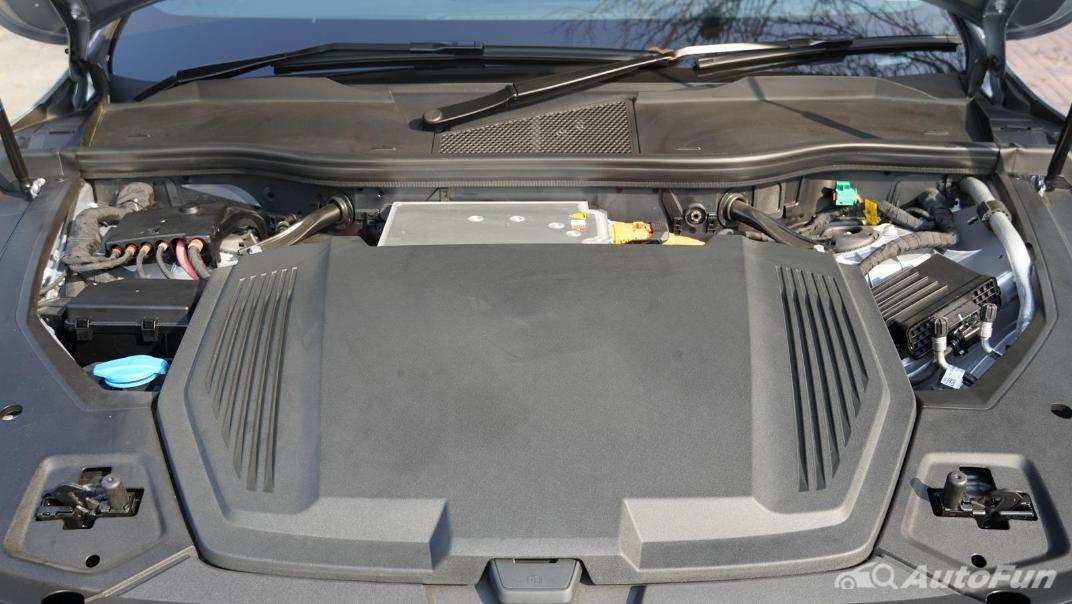 2020 Audi E Tron Sportback 55 quattro S line Others 002