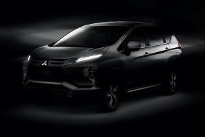 Mitsubishi เตรียมอัพเกรดใหญ่ Xpander ในปีงบประมาณนี้ พร้อมอัพโมเดลรถใหม่ทั้ง Pajero Sport และ Mirage