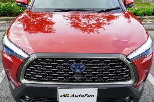 คนญี่ปุ่นตั้งตารอ 2021 Toyota Corolla Cross ชี้ค่าตัวไม่ควรเกิน 7 แสนบาท