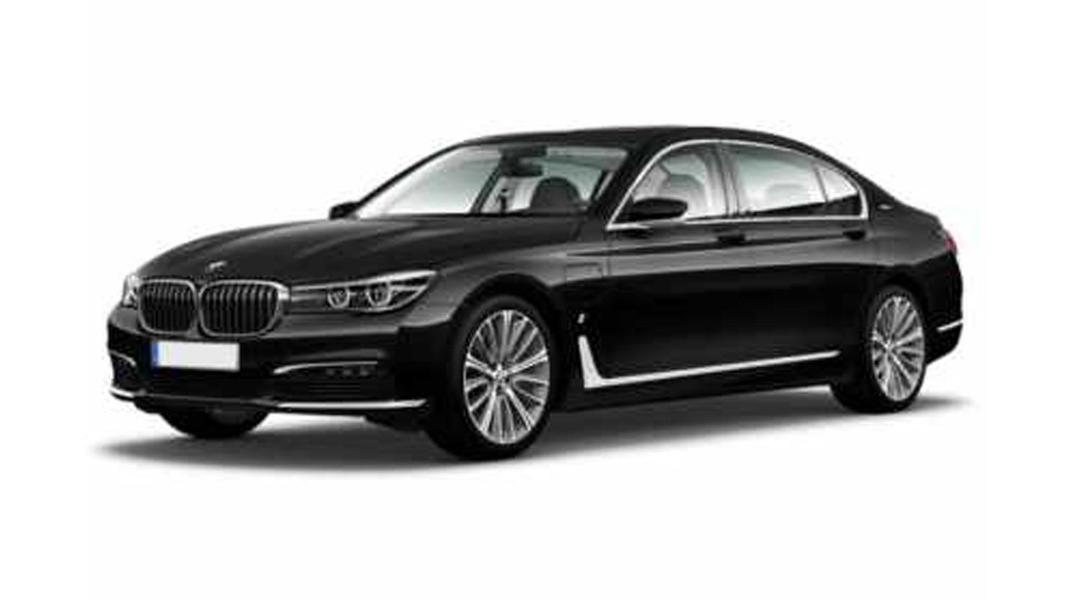 BMW 7-Series-Sedan 2020 Others 004