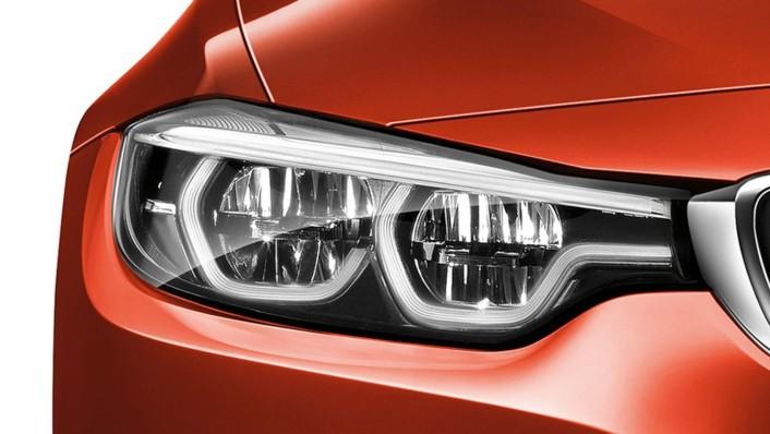 BMW 4-Series-Convertible 2020 Exterior 006