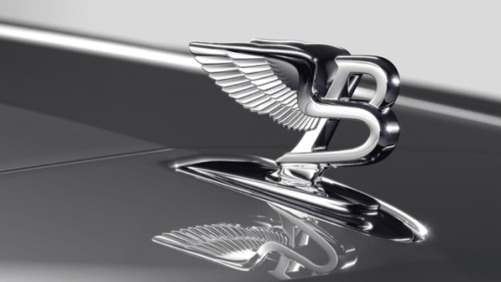 Bentley Mulsanne 2020 Exterior 006