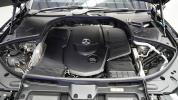 รูปภาพ Mercedes-Benz S-Class