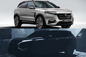 จับตา 10 รถใหม่เตรียมเปิดตัวปี 2021 รุกตลาดโลก หลายรุ่นเข้ามาขายเมืองไทยด้วย