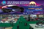 2021 BIMS ยืนยันจัดมอเตอร์โชว์ปลายเดือนนี้ มีรถบางค่ายไม่มาด้วย เผยทุกข้อมูลก่อนเริ่มงาน