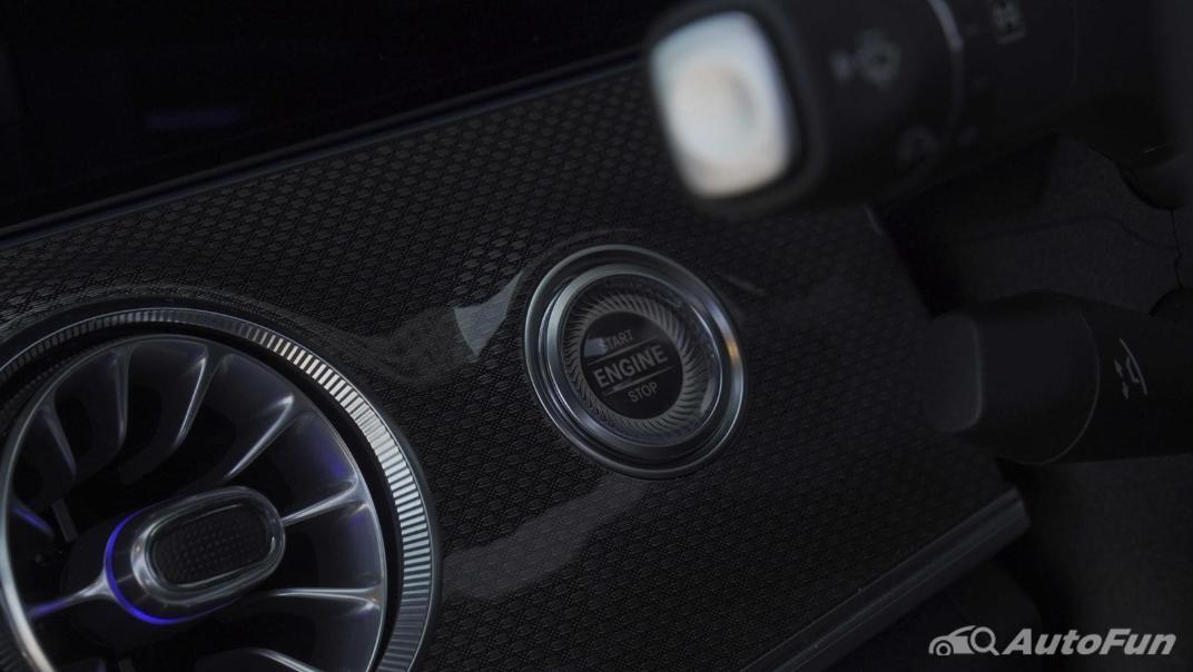 2021 Mercedes-Benz E-Class Cabriolet E 200 AMG Dynamic Interior 012