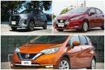 แคมเปญมา! Nissan เปิดตัวข้อเสนอเพื่อ 18 กลุ่มอาชีพพิเศษ ตั้งแต่หมอ-นักข่าว-ทนาย ได้หมด