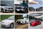 เข้าศูนย์กันหรือยัง? รวมข่าวค่ายรถยนต์เรียกคืนรถยนต์เพื่อแก้ปัญหาปี 2020 ทั้ง Toyota, Honda และ Mazda