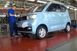 เผย Wuling ขาย Mini EV ได้กำไรต่อคันน้อยจนอึ้ง แต่ทำไมยังไม่เลิกทำตลาด?