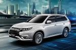 เปิดเหตุผลทำไม Mitsubishi ทำตลาด Outlander PHEV ที่กำลังจะตกรุ่นในบ้านเรา