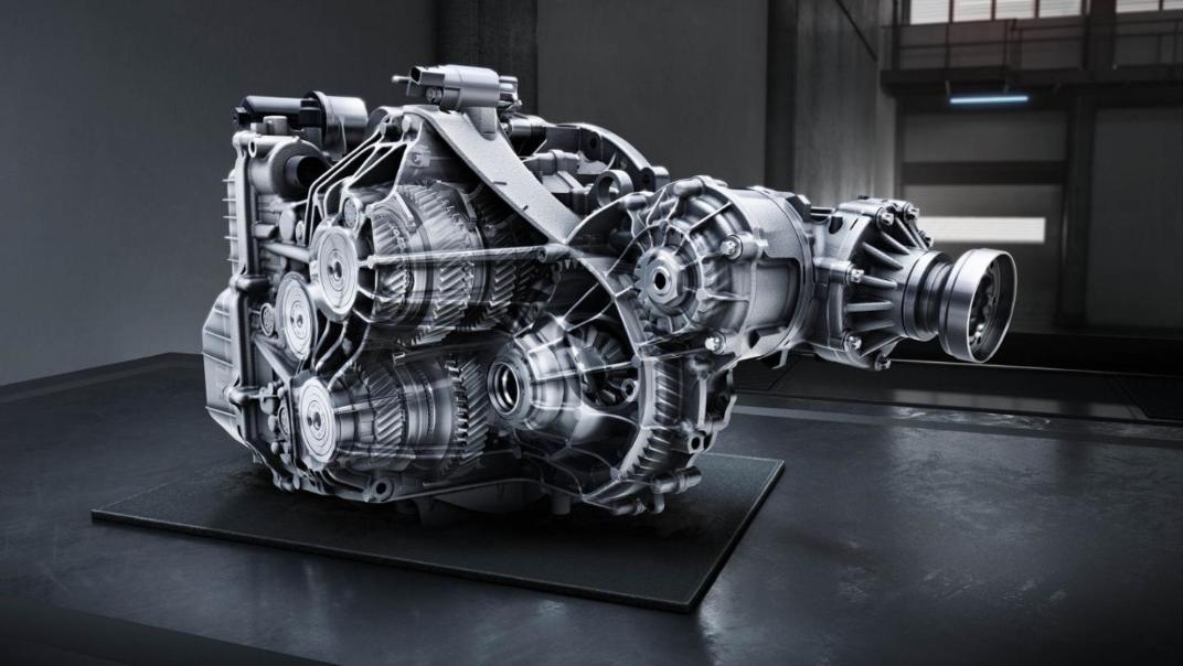 Mercedes-Benz CLA-Class Public 2020 Others 006