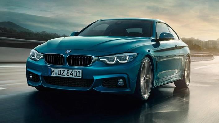 BMW 4-Series-Coupe Public 2020 Exterior 002