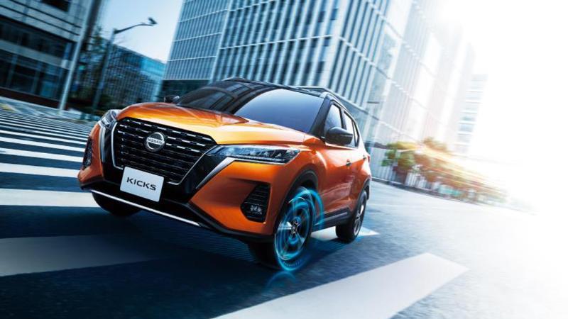 เพราะไม่เก็บภาษีแพง Nissan Kicks จึงขายญี่ปุ่นถูกกว่า ทั้งที่นำเข้าจากไทย เริ่มแค่ 7.9 แสน 02