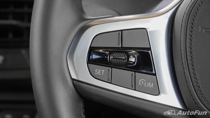 2020 BMW 2-Series-Gran Coupé 1.5 218i M Sport Interior 005