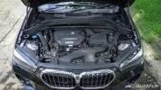 รูปภาพ BMW X1