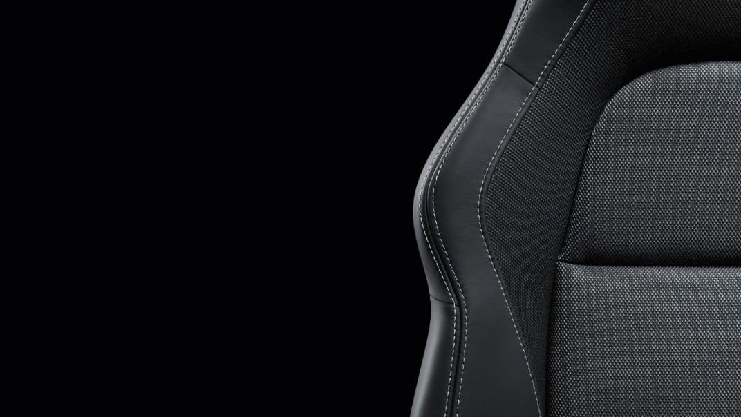 Porsche 718 2020 Interior 012