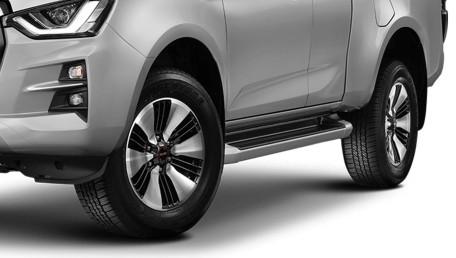 ราคา 2020 Isuzu D-Max 2 Door Spacecab 1.9 Ddi S MT รีวิวรถใหม่ โดยทีมงานนักข่าวสายยานยนต์ | AutoFun