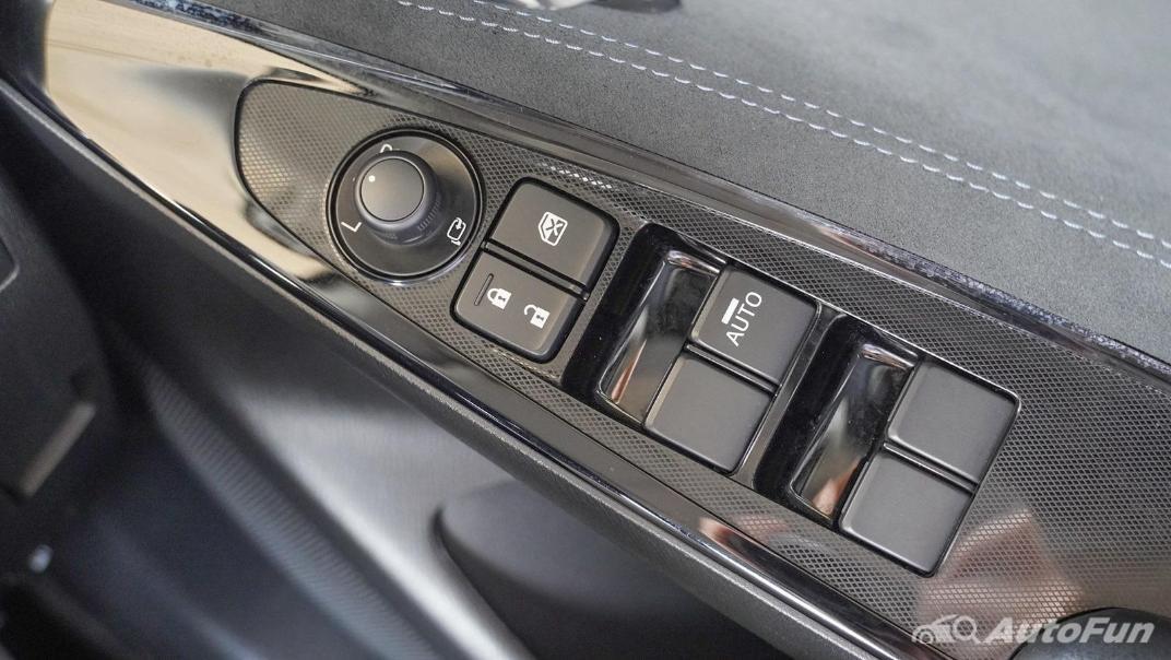 2020 Mazda 2 Hatchback 1.5 XDL Sports Interior 054