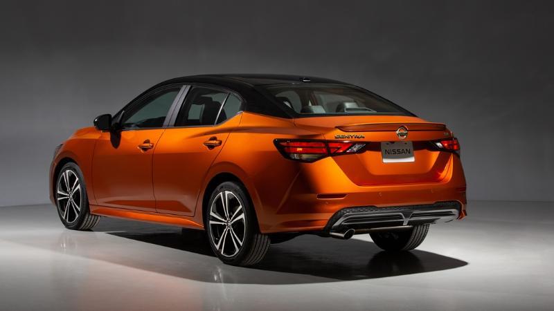 เอาจริงหรอ Nissan ตกเป็นข่าวยกเลิกการพัฒนารถยนต์นั่งในญี่ปุ่น รวมถึง Nissan Skyline 02