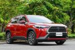 ทำไม 2020 Toyota Corolla Cross ดังไกลถึงญี่ปุ่น คนเห่อกว่า 2021 Honda HR-V ใหม่