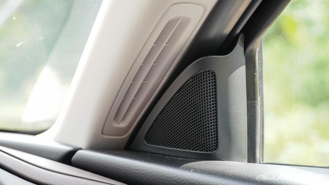 2020 Mazda CX-30 2.0 C Interior 068