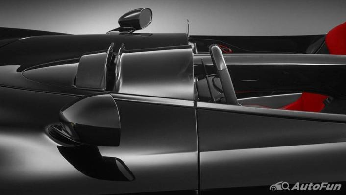 2020 6.5 Monza SP2 V12 Exterior 007