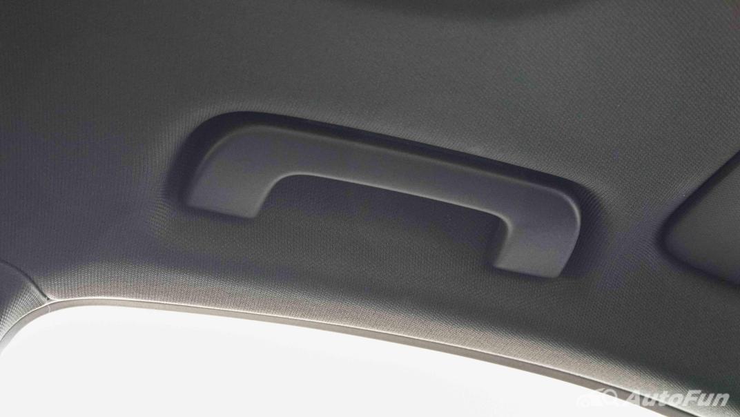 2020 Audi A4 Avant 2.0 45 TFSI Quattro S Line Black Edition Interior 069