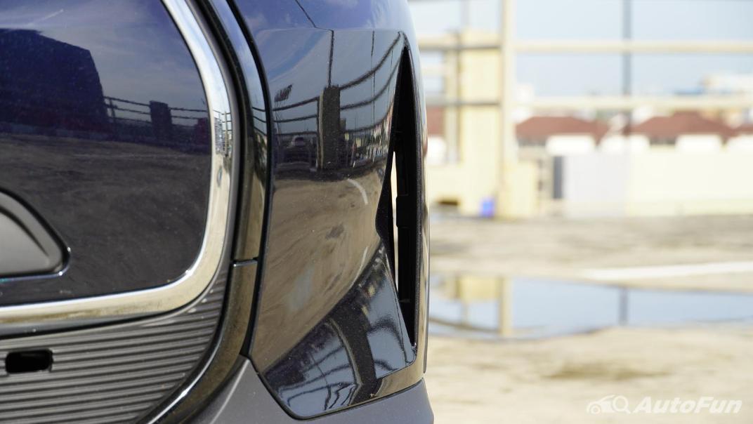 2021 MNI 3-Door Hatch Cooper S Exterior 017