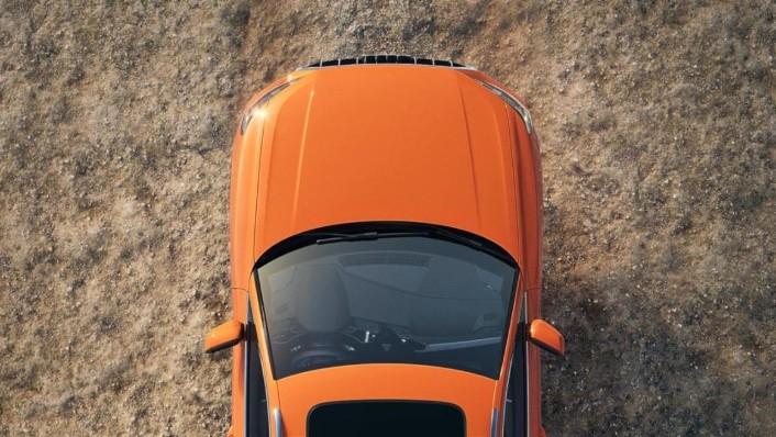 Audi Q3 Public 2020 Exterior 001