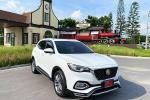 Owner Review:ก่อนที่เป็นเจ้าของรถ MG HS X 2020 ควรเตรียมใจรับกับเรื่องอะไรบ้าง