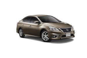 รีวิว 2019 Nissan Sylphy คอมแพ็กต์ซีดานอายุกว่า 8 ปี ยังน่าใช้อยู่หรือไม่?