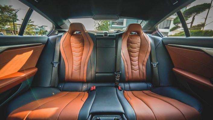 BMW 8-Series-Coupe 2020 Interior 003