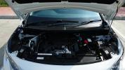 รูปภาพ Peugeot 5008