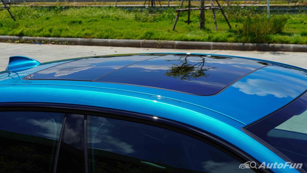 2020 BMW 2-Series-Gran Coupé 1.5 218i M Sport Exterior 019